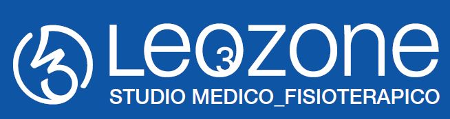 Studio medico fisioterapico leozone.it Salerno