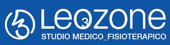 Studio medico fisioterapico leozone.it Salerno