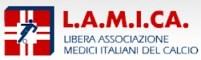 Libera Associazione Medici Italiani del Calcio