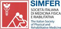 Società Italiana di Medicina Fisica e Riabilitativa