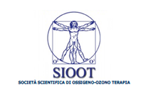 Società Scientifica diOssigeno-Ozono Terapia