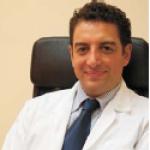 dr_ItaloLeo.jpg