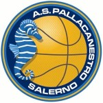 pallacanestro salerno