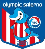 Olympic-Salerno