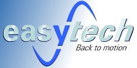 easytech-